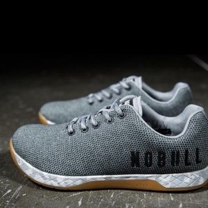 NoBull Trainers 🏃🏼♀️